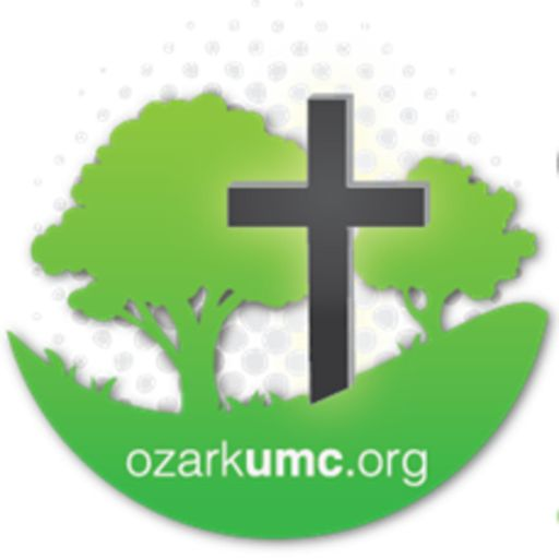 Cover art for podcast Ozark United Methodist Church
