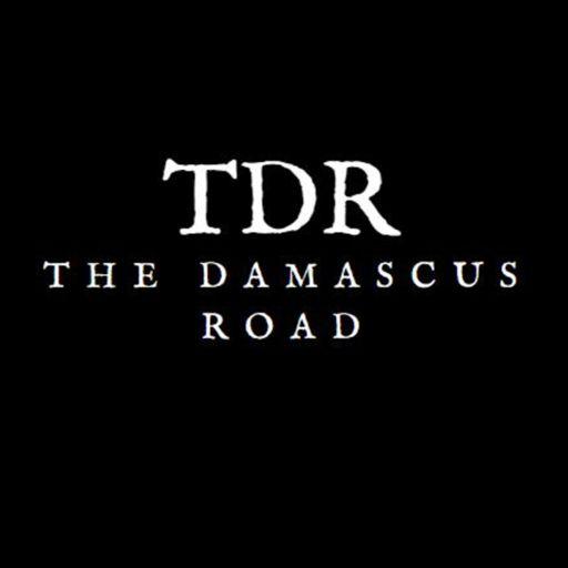 Cover art for podcast The Damascus Road