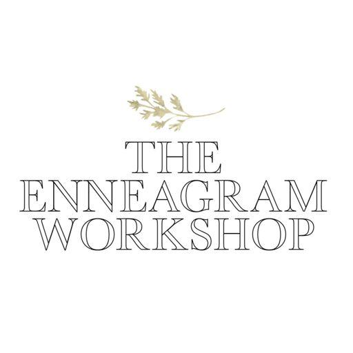 Cover art for podcast The Enneagram Workshop