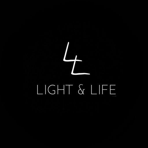 Cover art for podcast DuBois Light & Life Church