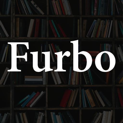 Cover art for podcast Furbo