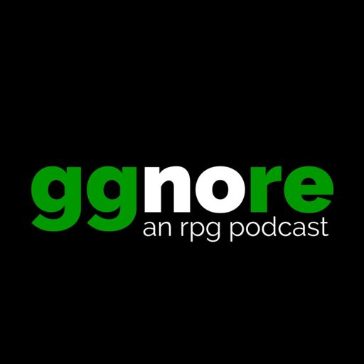 Cover art for podcast gg no re