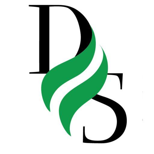 Cover art for podcast Dakota Student Podcast