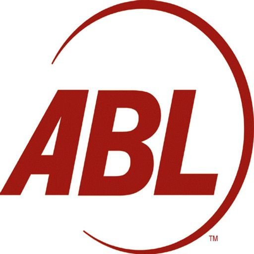 Cover art for podcast ABL Healthcare & Technology Industry Insights