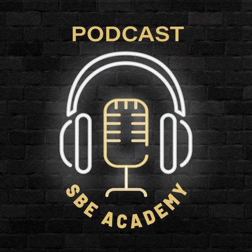 Cover art for podcast Podcast Saúde Baseada em Evidências