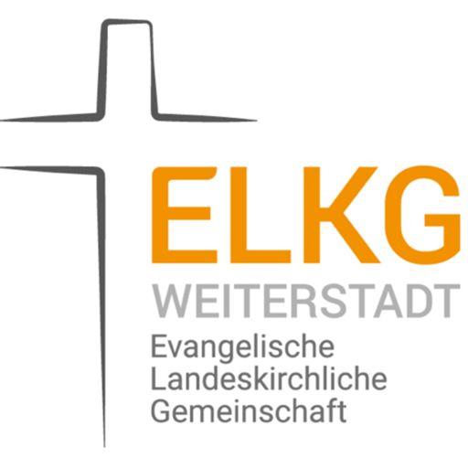 Cover art for podcast ELKG Weiterstadt