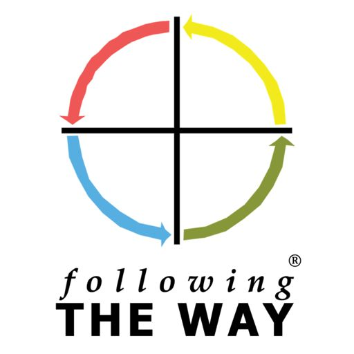 Cover art for podcast following The Way®