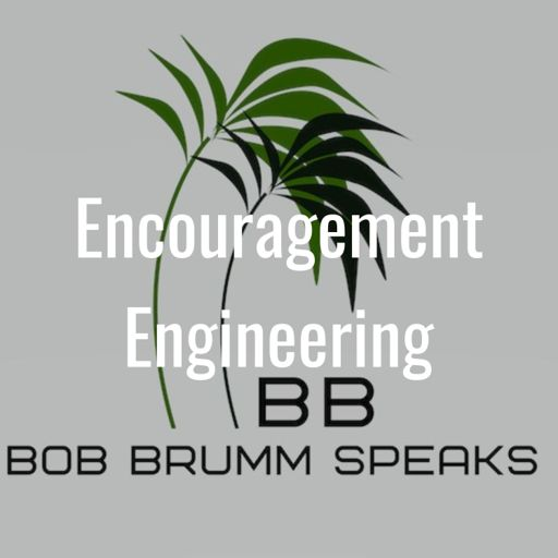 Cover art for podcast Encouragement Engineering