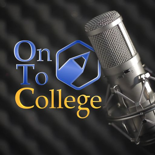 Cover art for podcast The OnToCollege Show
