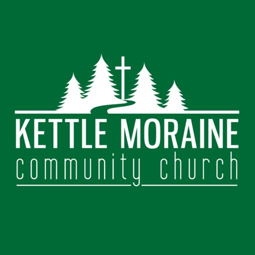 Cover art for podcast Kettle Moraine Community Church
