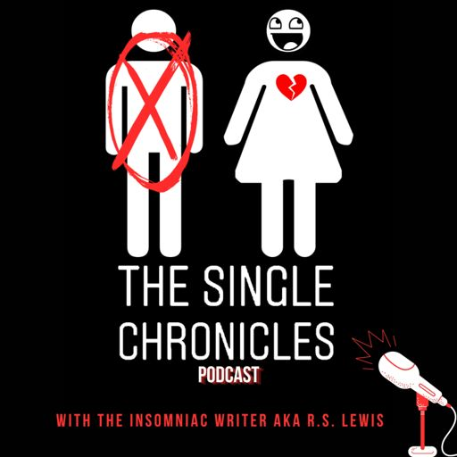 Cover art for podcast The Single Chronicles
