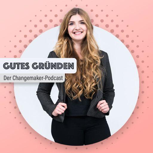 Cover art for podcast Gutes Gründen