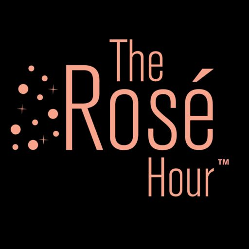 Cover art for podcast The Rosé Hour Podcast