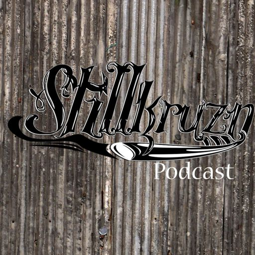 Cover art for podcast StillKruzn