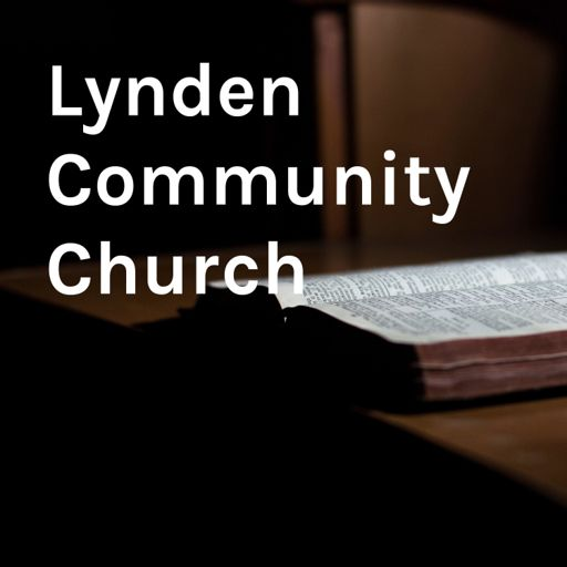 Cover art for podcast Lynden Community Church