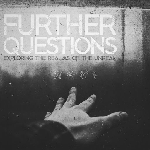 Cover art for podcast Further Questions