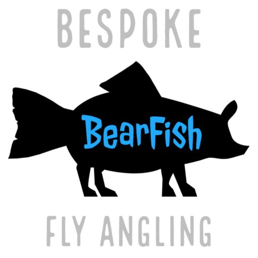 Cover art for podcast Burritos, Breaks, and Flies - A Fly Fishing Podcast