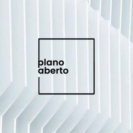 Cover art for podcast Plano Aberto