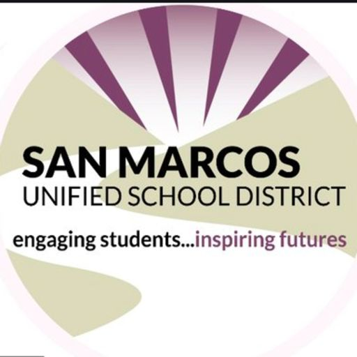 Cover art for podcast SMUSD Parent and Family Engagement