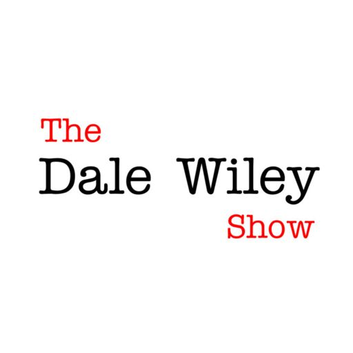 Cover art for podcast The Dale Wiley Show
