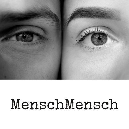 Cover art for podcast MenschMensch