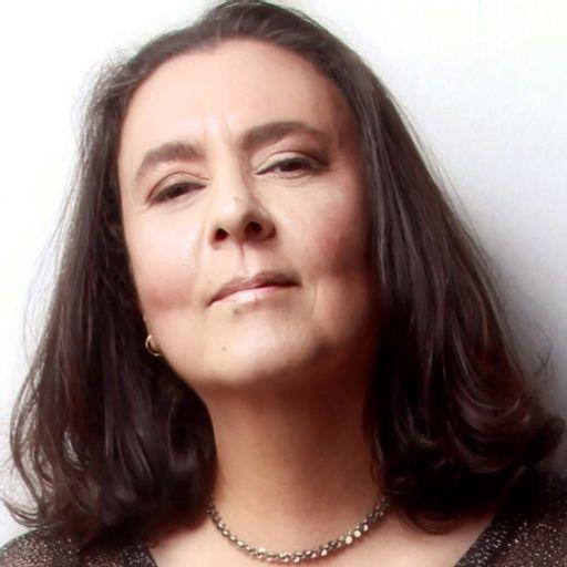 Cover art for podcast Ana Flávia Miziara