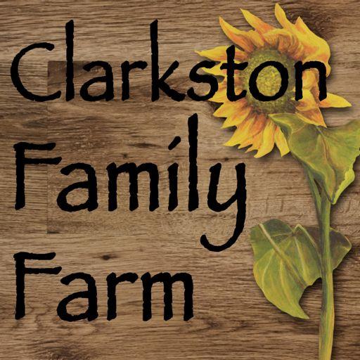 Cover art for podcast Clarkston Family Farm