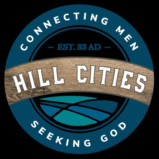 Cover art for podcast Hill Cities Podcast