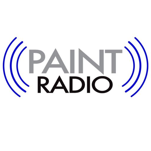 Cover art for podcast Paint Radio || American Painting Contractor