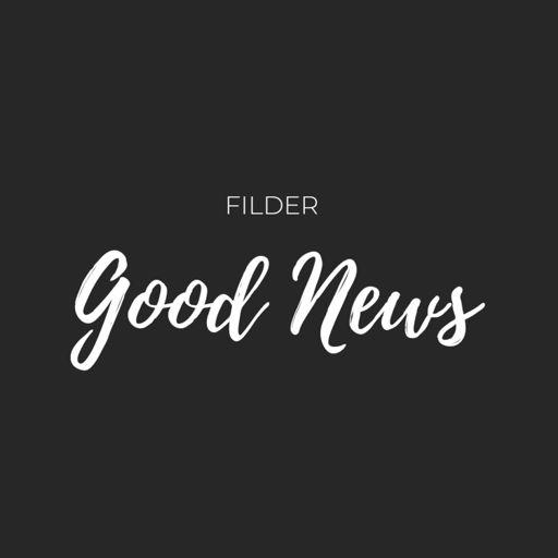 Cover art for podcast FilderGoodNews