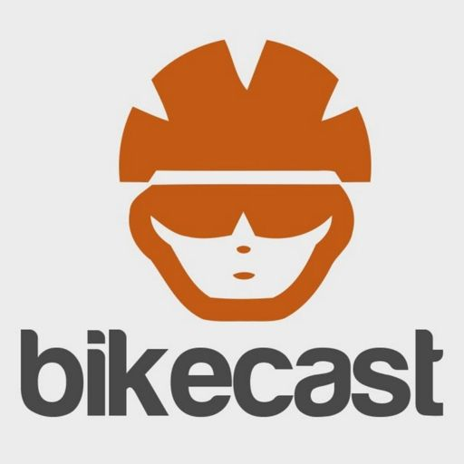 Cover art for podcast Bikecast