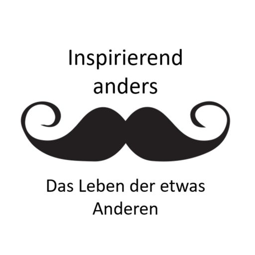Cover art for podcast Inspirierend anders