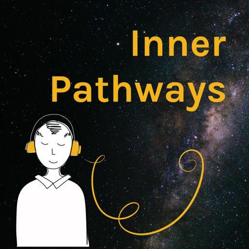 Cover art for podcast Inner Pathways