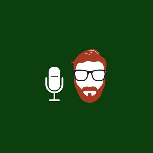 Cover art for podcast Будущее онлайн