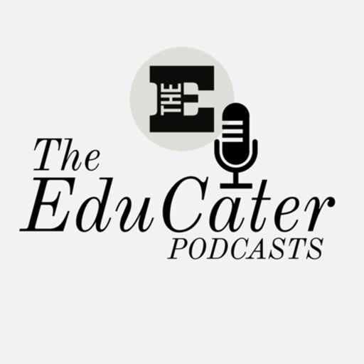 Cover art for podcast The EduCater