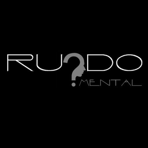 Cover art for podcast Ruído Mental