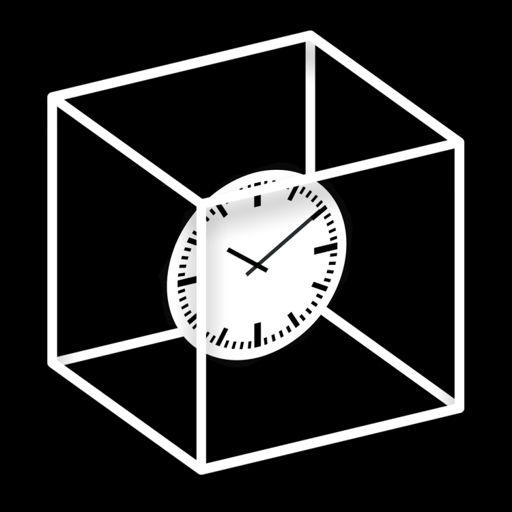 Cover art for podcast UhrTalk - Der erste deutschsprachige Uhrenpodcast.