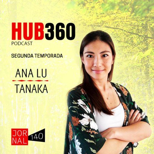 Cover art for podcast HUB360