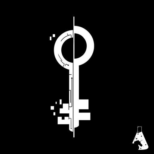 Cover art for podcast Arquivos da Patrulha