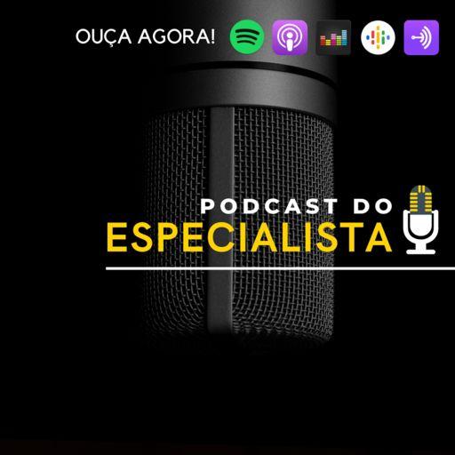 Cover art for podcast ESBC - Especialista da Saúde e Bem-estar do Casal