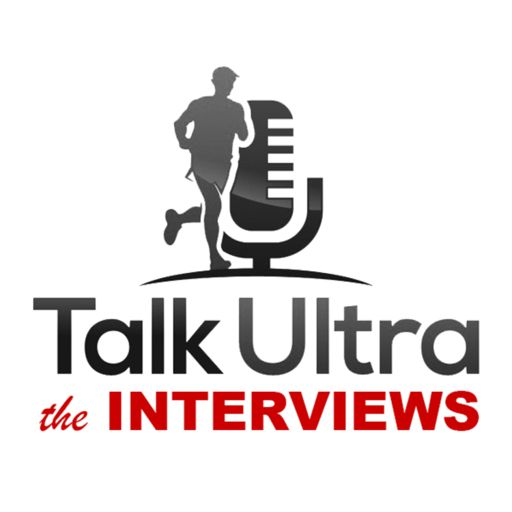 Cover art for podcast the INTERVIEWS by Talk Ultra