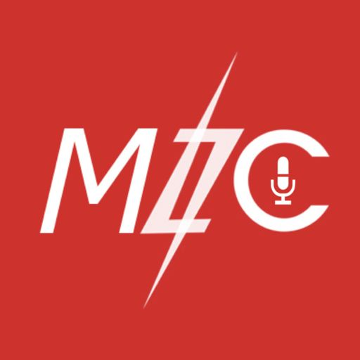 Cover art for podcast The 7mlc Podcast