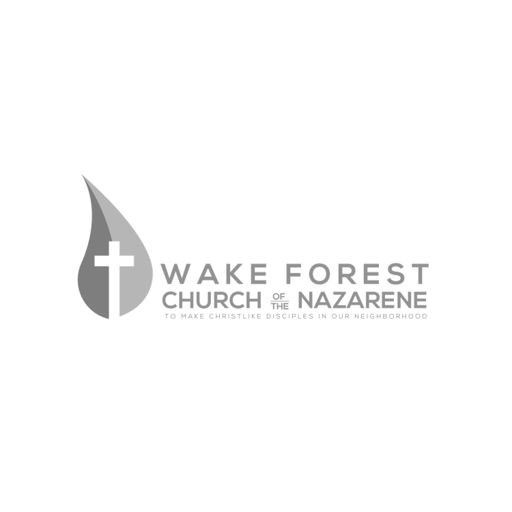Cover art for podcast Wake Forest Church of the Nazarene