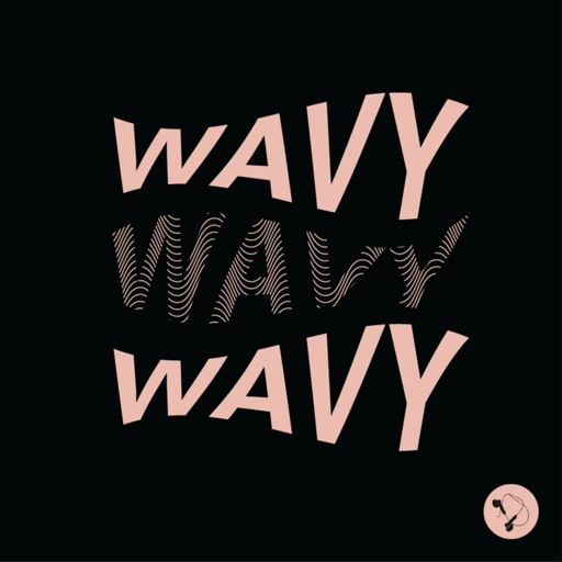 Cover art for podcast Wavy