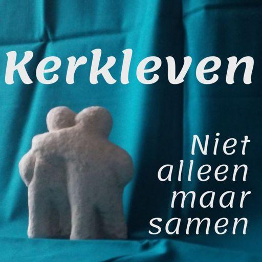 Cover art for podcast Kerkleven
