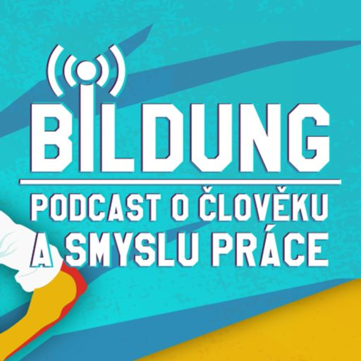 Cover art for podcast Bildung