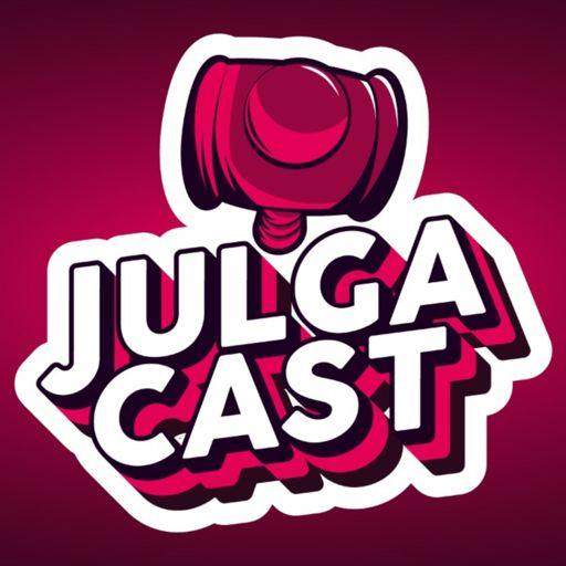 Cover art for podcast JulgaCast