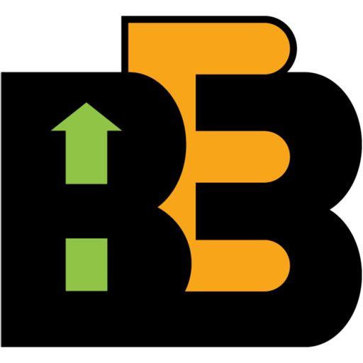 Cover art for podcast BE3- Beggins Real Estate Podcast