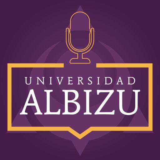 Cover art for podcast Camino al Bienestar