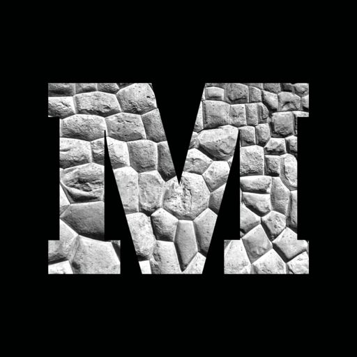 Cover art for podcast Megalithic Marvels